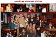 HKD Matija Gubec  organizira tradicionalne Maškare, 10.02.2018